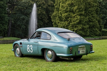 DB Panhard HBR 5 MM by Chausson 1956 r3q