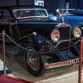 Delage D6-11 S coupe by Brandone 1935 fr3q.jpg