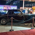 Delage D6-11 S coupe by Brandone 1935 side.jpg