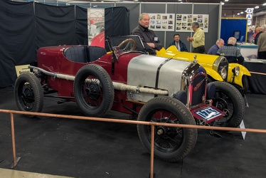Speedsport Type PE Course 1925 fr3q