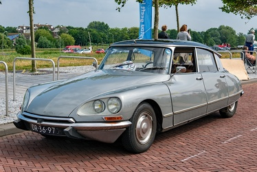 Citroen DS 21 S3 1968 fl3q