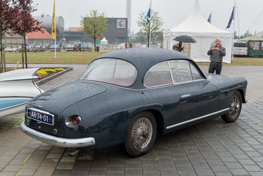Salmson 2300 S coupe by Chapron 1955 r3q