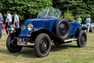 Renault Type MT roadster 1924 fl3q