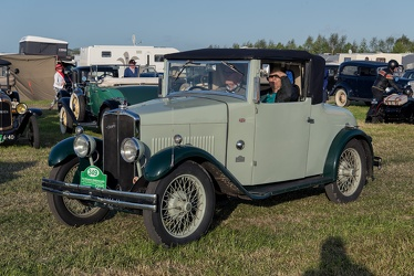Swift 10 HP 5P convertible 1930 fl3q