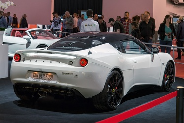 Lotus Evora S Sports Racer IPS 2015 r3q