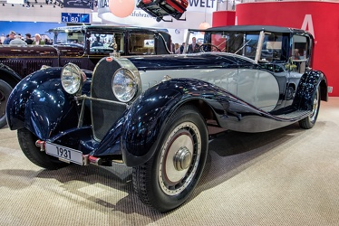 Bugatti T41 Royale coupe de ville by Binder 1931 fl3q