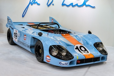 Porsche 917/10 spyder Can-Am 1970 fr3q