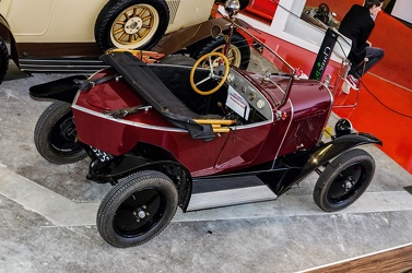 Citroen C2 torpedo 2-places 1923 r3q