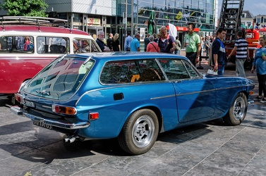 Volvo P1800 ES US modified 1973 r3q