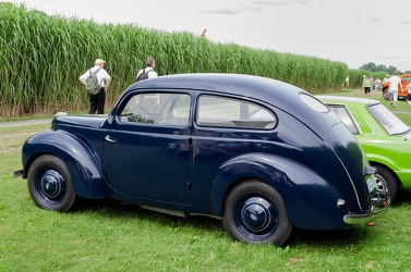Ford Taunus G93A 1939 side