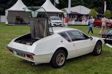 Alpine A310 1600 VE 1973 r3q
