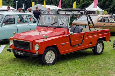 Renault 4 Rodeo by ACL 1976 fl3q