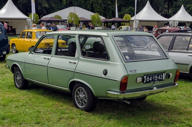 Renault 12 TN break 1977 r3q