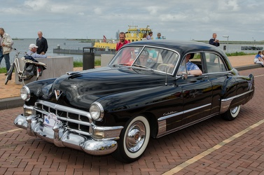 Cadillac 62 4-door sedan 1949 fl3q