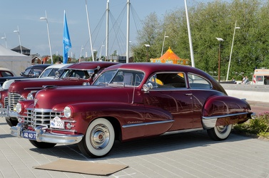 Cadillac 62 club coupe 1947 fl3q
