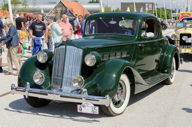 Packard 1204 Super Eight coupe 1935 fl3q
