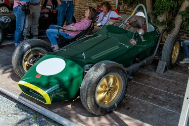 Scorpion DKW Formula Junior by Rytune 1960 fl3q