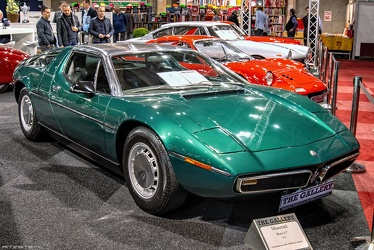 Maserati Bora 4700 by ItalDesign 1971 fr3q