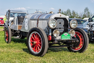 Cadillac Type 59 V8 racing special 1921 fr3q