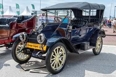 Buick Model 31 tourer 1913 fl3q