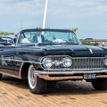 Oldsmobile Super 88 convertible coupe 1959 fr3q.jpg