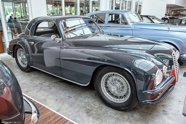 Alfa Romeo 6C 2500 SS berlinetta by Touring 1948 fr3q
