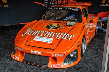 Porsche Kremer 935 K3 Group 5 1979 fl3q