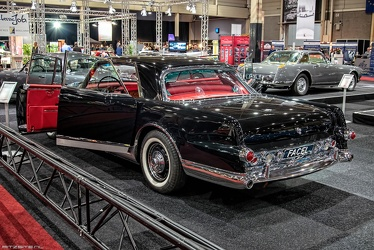 Facel Vega Excellence EX2 1962 r3q