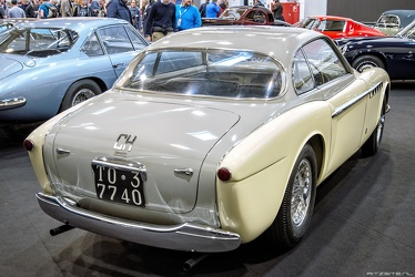 Ferrari 212 Inter berlinetta by Vignale 1952 r3q